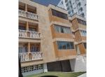 Apartamento en Arriendo - Barranquilla El Tabor