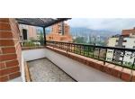 Apartamento en Arriendo - Medellín El Poblado
