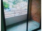 Apartamento en Venta - Medellín Prado Centro
