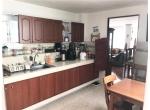 Apartamento en Venta - Medellín Laureles