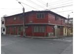 Casa en Venta - Cali Los Libertadores