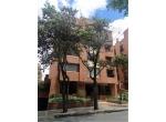 Apartamento en Venta - Bogotá Chicó