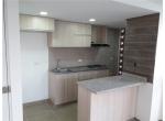 Apartamento en Venta - Cali Ciudad Melendez