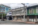 Casa en Venta - Bogotá Galerias