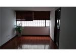Apartamento en Arriendo - Bogotá SANTA BARBARA