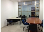 Oficina en Venta - Cartagena Chambacú