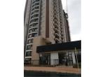 Apartamento en Arriendo - Bogotá San José de Bavaria