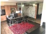 Oficina en Arriendo - Bogotá La Porciuncula