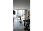 Apartamento en Venta - Bucaramanga Nuevo Sotomayor