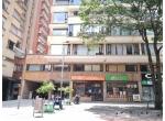 Apartamento en Venta - Bogotá Teusaquillo