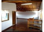 Casa en Venta - Rionegro PARQUE