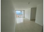 Apartamento en Arriendo - Bucaramanga UNIVERSIDAD