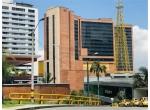 Oficina en Arriendo - Medellín El Poblado