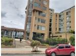 Apartamento en Arriendo - Bogotá TORRELADERA CASA BLANCA