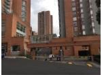 Apartaestudio en Venta - Bogotá Chapinero Alto