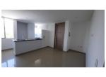 Apartamento en Arriendo - Barranquilla Ciudad Jardín