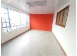 Apartamento en Arriendo - Bogotá SAN EUSEBIO