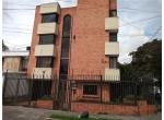 Apartamento en Venta - Bogotá NORMANDIA