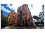 Apartamento en Venta - Bogotá Santa Bárbara Alta