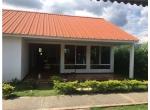 Casa Campestre en Venta - Girardot Girardot