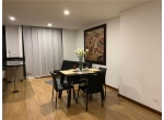 Apartamento en Venta - Chía TOSCANA
