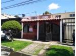 Casa en Venta - Bogotá Bolivia