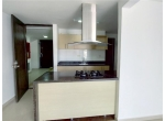 Apartamento en Venta - Barranquilla Villa Campestre
