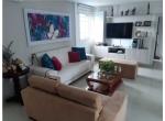 Apartamento en Arriendo - Barranquilla Los Nogales