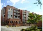 Apartamento en Venta - Cali La Hacienda