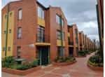 Casa en Venta - Bogotá Plaza de las Américas