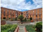 Apartamento en Venta - Bogotá Carlos Lleras