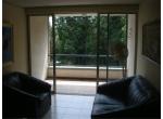 Apartamento en Venta - Cali Quintas de Don Simón