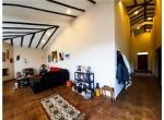 Casa Campestre en Venta - Tabio Rio Frio Oriental