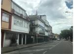Casa en Venta - Bogotá QUESADA