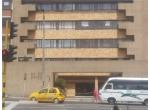 Apartamento en Arriendo - Bogotá LA CABRERA