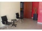 Oficina en Venta - Bogotá Pasadena