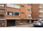 Apartamento en Arriendo - Bogotá Santa Bárbara Central