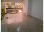 Oficina en Arriendo - Itaguí ITAGUI