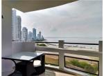 Apartamento en Venta - Cartagena BOCAGRANDE