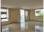 Apartamento en Arriendo - Cartagena MANGA