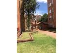 Apartamento en Venta - Bogotá Ciudad Jardin Norte