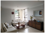 Apartamento en Venta - Barranquilla Altos de Riomar