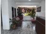 Apartamento en Venta - Cali Camino Real