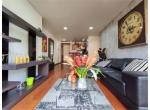 Apartamento en Venta - Bogotá Chapinero Alto