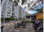 Apartamento en Arriendo - Yumbo DAPA