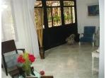Casa en Venta - Cali El Caney