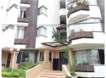 Apartamento en Arriendo - Bucaramanga La Floresta