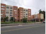 Apartamento en Venta - Chía Chia