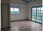 Apartamento en Venta - Otros Municipios GUATAPE