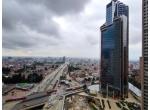 Apartamento en Venta - Bogotá Centro Internacional
